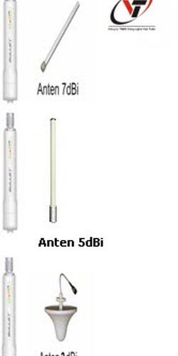 Ảnh số 2: SINOCA AirMax Bullet M2 (7/I) Bullet M2 (5/I) Bullet M2 (3/I) - Giá: 100.000