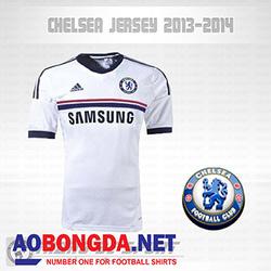 Ảnh số 96: Chelsea - Giá: 75.000