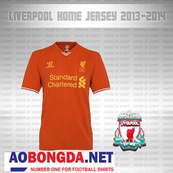 Ảnh số 95: Liverpool - Giá: 75.000
