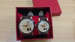 Ảnh số 23: Đồng hồ đôi - Giá: 220.000
