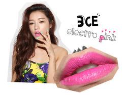 Ảnh số 64: MS 2: Electro pink - Giá: 280.000