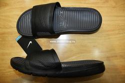 Ảnh số 61: Nike Benassi Solarsoft Slide - Giá: 700.000