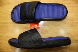 Ảnh số 62: Nike Benassi Solarsoft Slide - Giá: 700.000