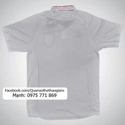 Ảnh số 14: Quần áo bóng đá đội tuyển Anh - Giá: 85.000