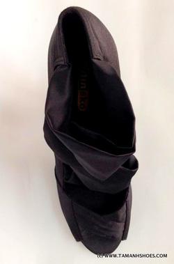 Ảnh số 20: Sandal nữ Stradivarius việt nam xuất khẩu X35 duy nhất size 38 - Giá: 560.000