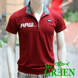 Ảnh số 3: áo pull - Giá: 160.000