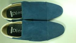 Ảnh số 92: Giày da lộn/ S1314x - Giá: 380.000