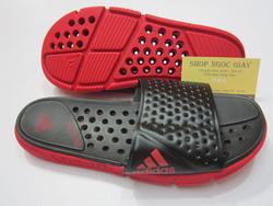 Ảnh số 92: Adidas Cc Revo M slide - Giá: 530.000