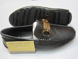 Ảnh số 87: Dolce&Gabbana 2013 - Giá: 850.000
