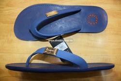 Ảnh số 92: Dolce & Gabbana Thong - Giá: 450.000