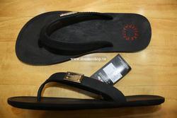 Ảnh số 95: Dolce & Gabbana Thong - Giá: 450.000
