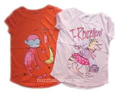 ?nh s? 83: Áo thun GapKids XUẤT, size 4>14tuổi, trộn 9cái - Giá: 2.000