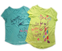 ?nh s? 88: Áo thun GapKids XUẤT, size 4>14tuổi, trộn 9cái - Giá: 2.000