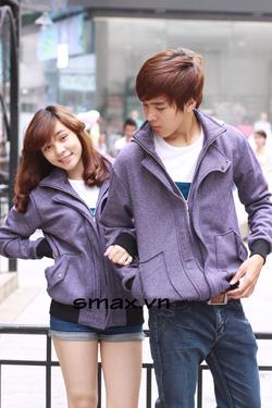 ?nh s? 39: Áo KHoác Nam Hàn Quốc - Giá: 190.000