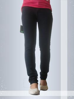 Ảnh số 31: Jeans nữ - Giá: 180.000