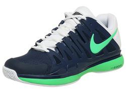 Ảnh số 1: Nike Vapỏr 9 - Giá: 2.100.000