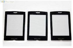 Ảnh số 3: Thay mặt kính Philips Xenium X501 - Giá: 250.000