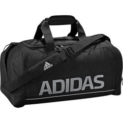 Ảnh số 67: Adidas Essentials Medium Team Bag Holdall - Giá: 280.000