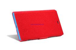 ?nh s? 22: - Bao Da NOKIA Lumia 720 NILLKIN Fresh - Giá: 200.000
