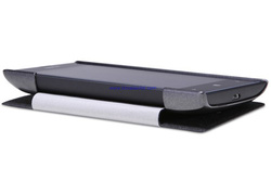 ?nh s? 36: - Bao Da NOKIA Lumia 520 NILLKIN Fresh - Giá: 200.000