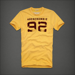 Ảnh số 29: Abercrombie - Giá: 220.000