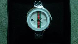 Ảnh số 18: đồng hồ còng - Giá: 150.000