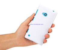 ?nh s? 47: - Ốp Lưng NOKIA Lumia 720 ROCK Tĩnh điện - Giá: 150.000