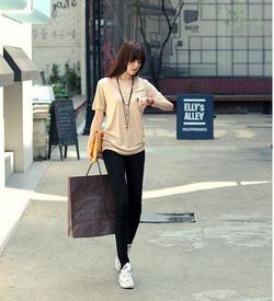Ảnh số 9: áo thun nữ 0080 - Giá: 720.000