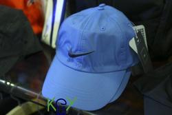 Ảnh số 79: mũ 150-200k - Giá: 9.999