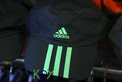 Ảnh số 77: mũ 150-200k - Giá: 9.999