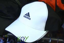 Ảnh số 76: mũ 150-200k - Giá: 9.999