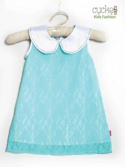 Ảnh số 5: Đầm bg - Giá: 120.000