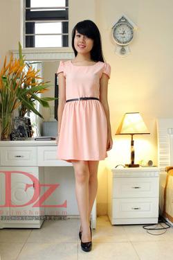 Ảnh số 82: váy xuông Tuyết Ngọc - Giá: 215.000