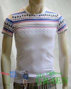 Ảnh số 61: áo phông body - Giá: 140.000