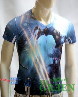 Ảnh số 76: áo phông body 3D - Giá: 160.000