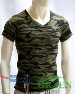 Ảnh số 78: áo phông body ARMY - Giá: 120.000