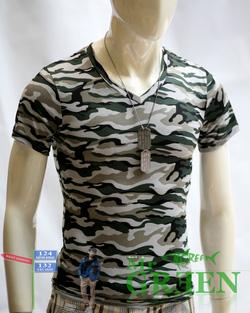 Ảnh số 79: áo phông body ARMY - Giá: 120.000