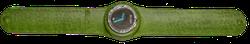 Ảnh số 27: Slap Watch Green Croc - 660.000 VNĐ - Giá: 660.000