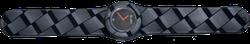 Ảnh số 31: Slap Watch Metal Metallic - 660.000 VNĐ - Giá: 660.000