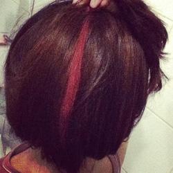Ảnh số 50: Phấn nhuộm tóc Highlight Korea - Giá: 40.000