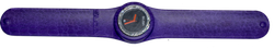 Ảnh số 40: Slap Watch Purple Croc - Giá: 660.000