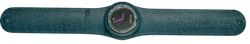 Ảnh số 48: Slap Watch Teal Croc - 660.000 VNĐ - Giá: 660.000