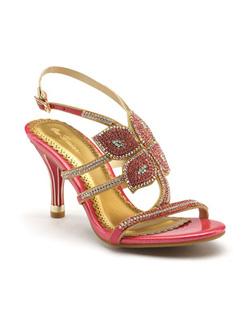 Ảnh số 45: Sandal nữ phong cách nổi bật B172 - Giá: 1.760.000