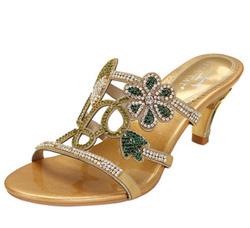Ảnh số 57: sandal đính đá H527 - Giá: 1.700.000