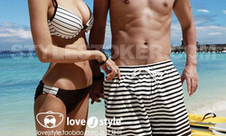 Ảnh số 52: bikini doi - Giá: 650.000