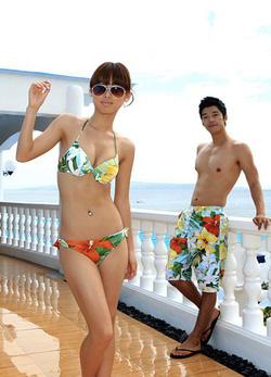 Ảnh số 58: bikini doi - Giá: 570.000