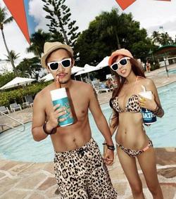 Ảnh số 61: bikini doi - Giá: 560.000