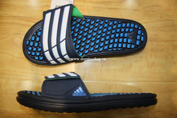 Ảnh số 75: Adidas Calissage 2 Ztf M - Giá: 700.000