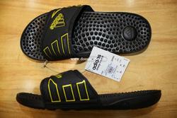 Ảnh số 79: Adidas Adissage 2 Have M - Giá: 600.000