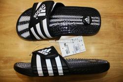 Ảnh số 84: Adidas Santiossage - Giá: 750.000